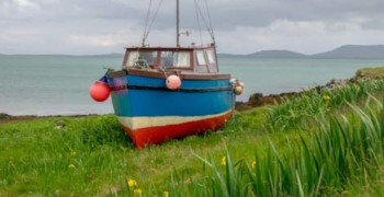 Berneray_DSC_0824