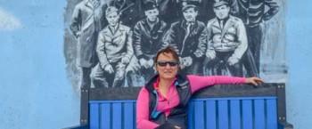 Canvey Island Dr Feelgood
