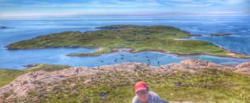 Isle of Ristol