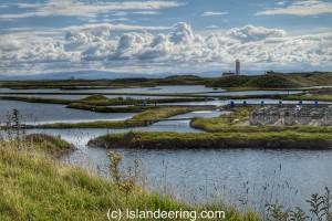 Walney Island Coastal Walk