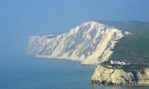 Walking Isle of Wight