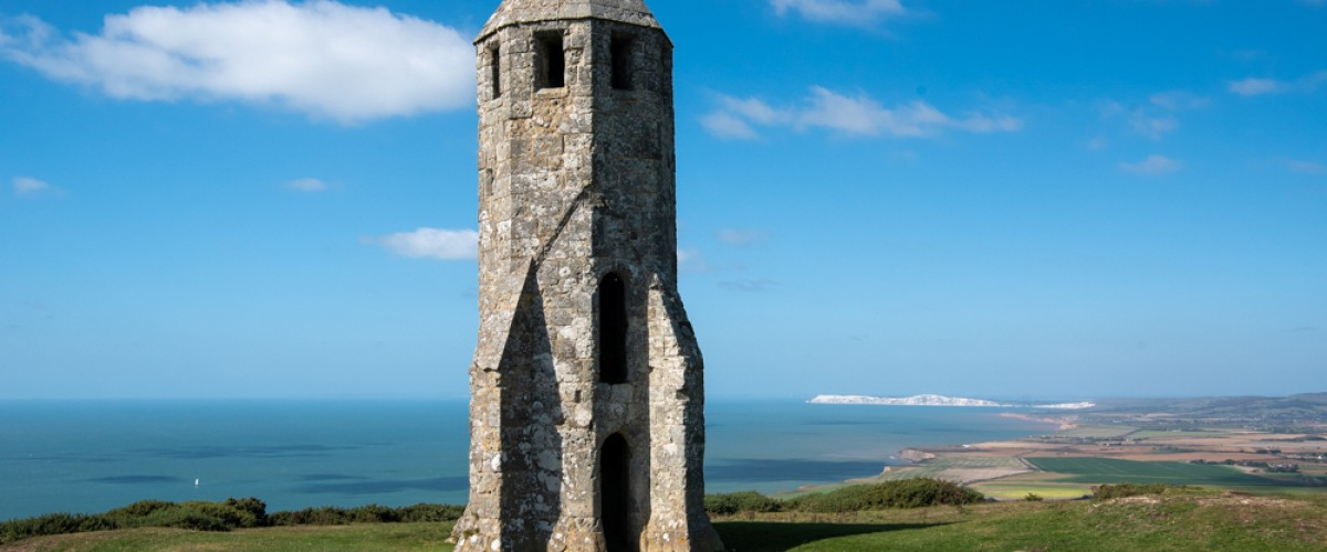 what to do on the isle of wight
