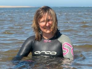 Lisa Drewe Islandeering